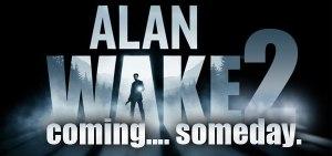 alan_wake2